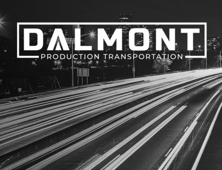 Dalmont Transportation