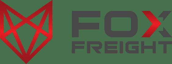 fox freight