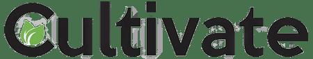 Cultivate Las Vegas Logo