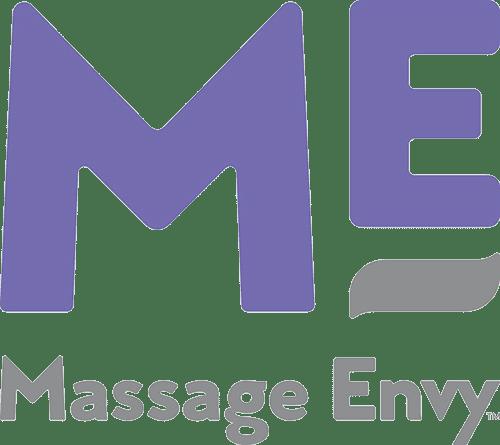 Massage Envy Las Vegas