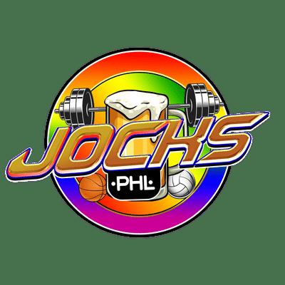 jocks logo