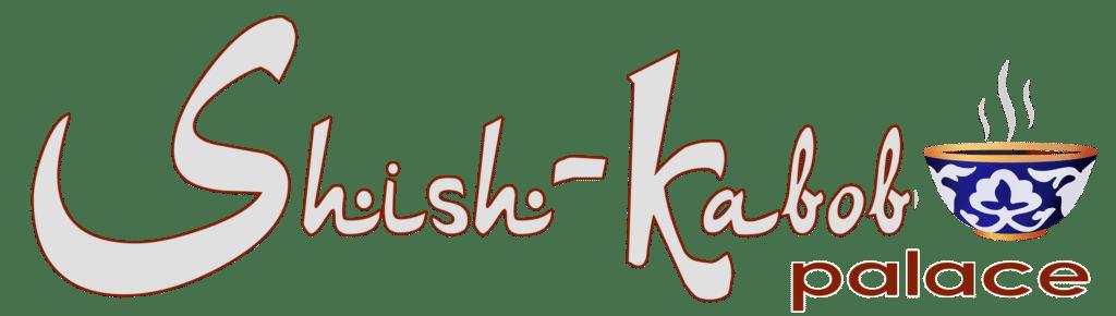 Shish-Kabob Palace