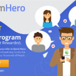 Germ Hero Launches Public Affiliate Program – Earn Commission when Referring Germ Hero Disinfection and Sanitizing Services