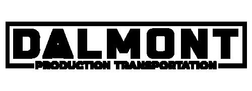 Dalmont Production Transportation Logo