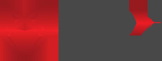 Fox Freight Logo