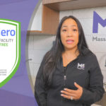 Massage Envy Las Vegas Partners with Germ Hero