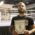 Caleb Plant and Germ Hero – A Successful Partnership with IBF Super Middleweight Champion